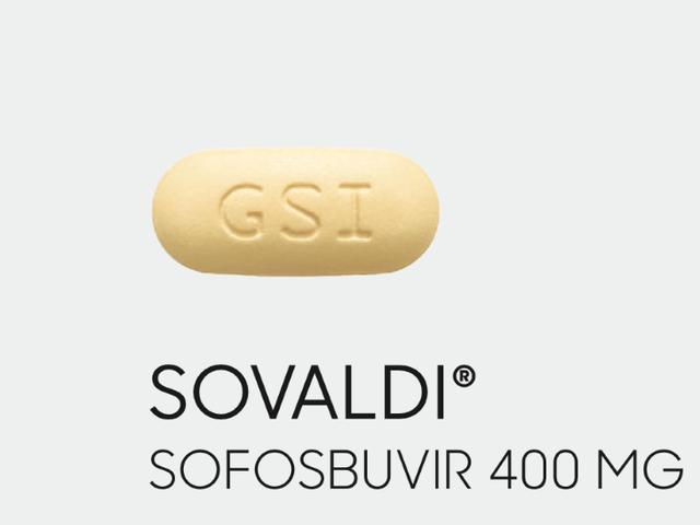 thuốc đắt tiền nhất thế giới - 4