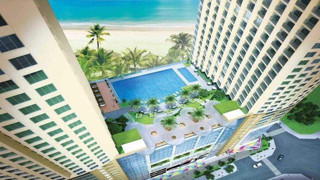 Hà Nội: Sắp mở bán căn hộ khách sạn Gold Coast cao nhất TP Nha Trang - 2