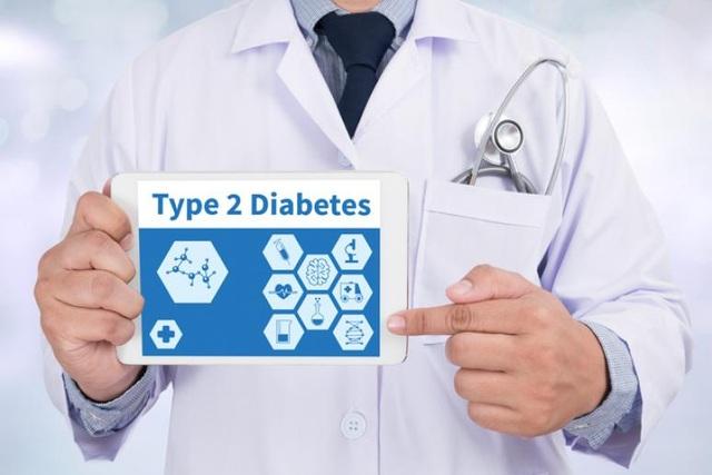 Vô vàn những hiểu lầm về bệnh tiểu đường týp 2 - 1