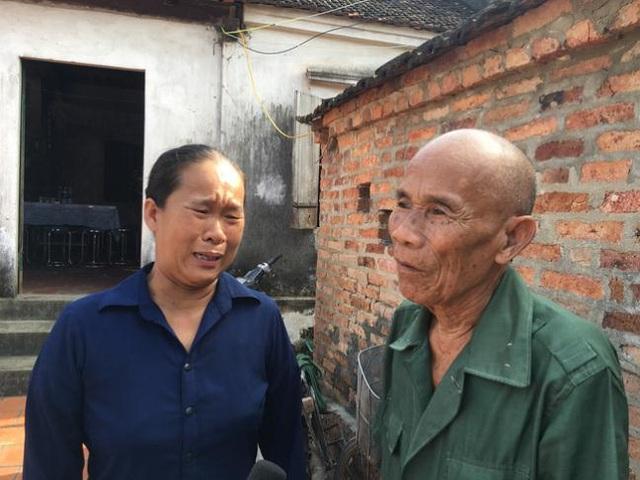 Ông Trần Văn Thêm ở Bắc Ninh được minh oan sau 40 năm với 2 lần bị tuyên án tử hình là vụ việc mới nhất nhà nước sẽ phải bồi thường trong năm 2016.