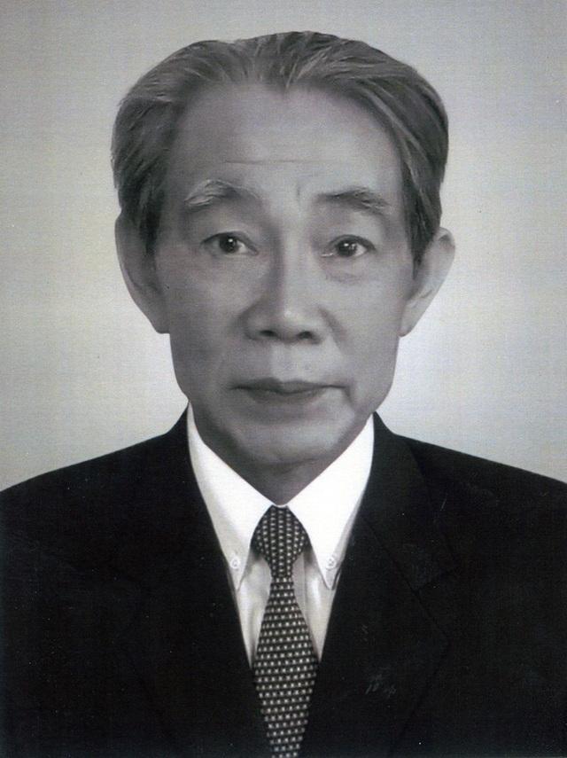 Nguyên Phó Chủ tịch Quốc hội Trương Quang Được từ trần ngày 27/10/2016, tại Bệnh viện Trung ương Quân đội 108, hưởng thọ 76 tuổi.
