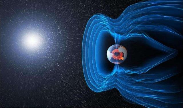 Các dòng điện trường và từ trường trong và xung quanh Trái đất tạo ra lực phức tạp có tác động khôn lường về cuộc sống hàng ngày. Các lĩnh vực có thể được dùng như một bong bóng khổng lồ, bảo vệ chúng ta khỏi bức xạ vũ trụ và các hạt bắn phá Trái đất trong gió mặt trời.