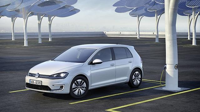 5 mẫu xe điện dành cho tương lai - 20