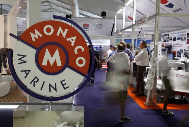 Shukor cho hay hầu hết khách mua du thuyền tại Monaco Yacht Show đều đến từ Nga nhưng cũng có không ít người đến từ Anh, Ý và Mỹ.