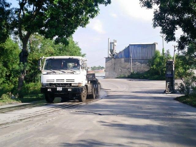 Đến nay, chưa có lãnh đạo địa phương nào phải chịu trách nhiệm trước Chủ tịch UBND tỉnh về việc không xử lý dứt điểm vi phạm pháp luật đê điều trên địa bàn theo chỉ đạo của UBND tỉnh Ninh Bình.