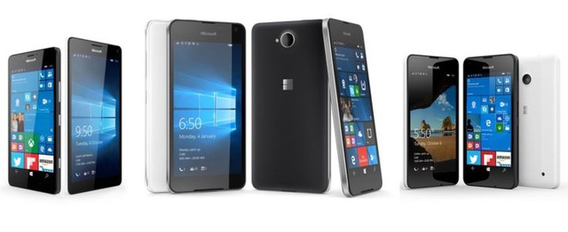 Ngày Microsoft khai tử Windows 10 Mobile sẽ không còn xa?