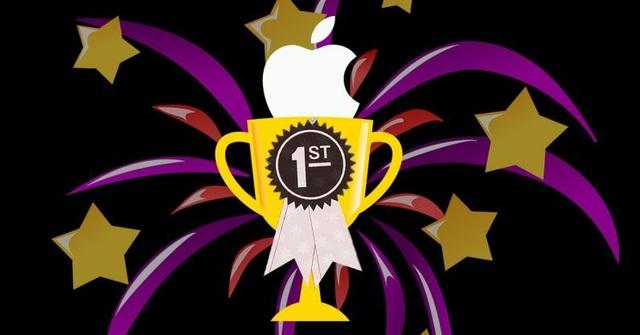 Bitmoji trở thành ứng dụng được tải nhiều nhất năm 2017 trên App Store - 1