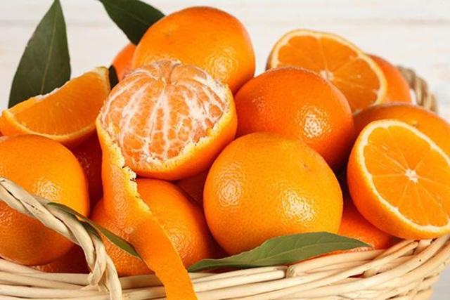 Mẹo hay giúp bảo quản trái cây tươi lâu không cần đến tủ lạnh - 7