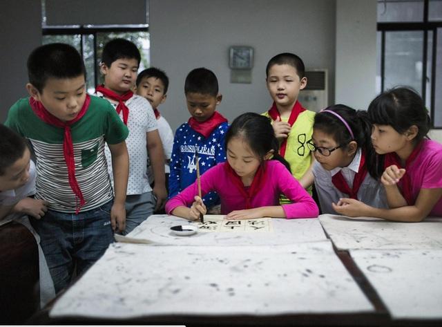 Việt Nam lọt top 20 quốc gia tốt nhất trên thế giới về giáo dục - 8