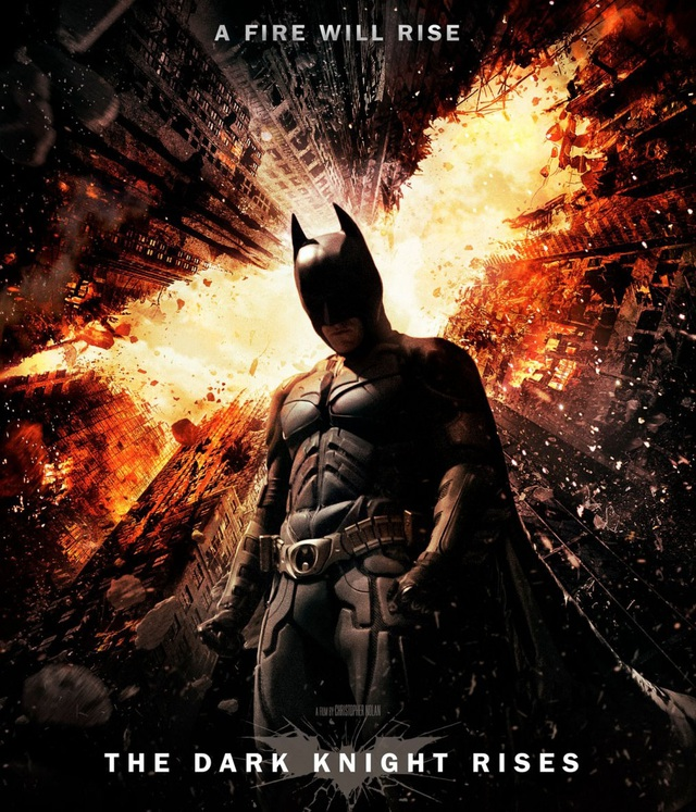 28 bộ phim lẫy lừng lịch sử điện ảnh với doanh số… một tỷ đô la Mỹ (Bài 1) - 12