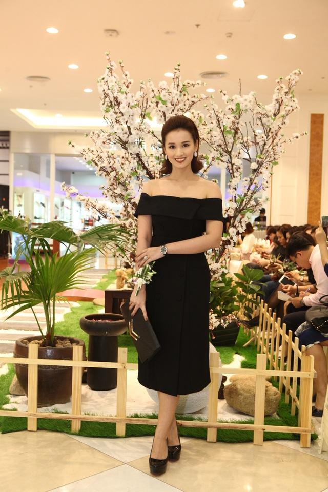 Lã Thanh Huyền