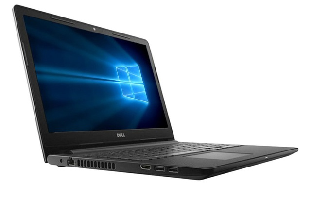 Điểm mặt những mẫu laptop bán chạy nhất quý III/2017 tại Việt Nam - 1