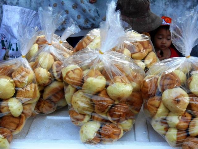 Quảng Nam: Tưng bừng khai hội dinh Bà Chiêm Sơn - 10
