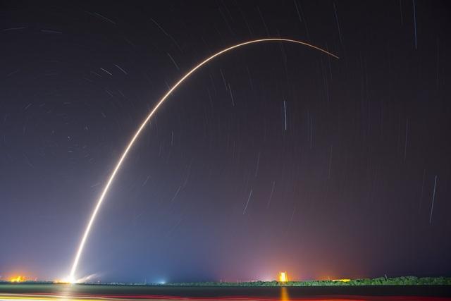 Elon Musk đã trở thành thiên tài công nghệ theo cách không ai có thể tưởng tượng - 12