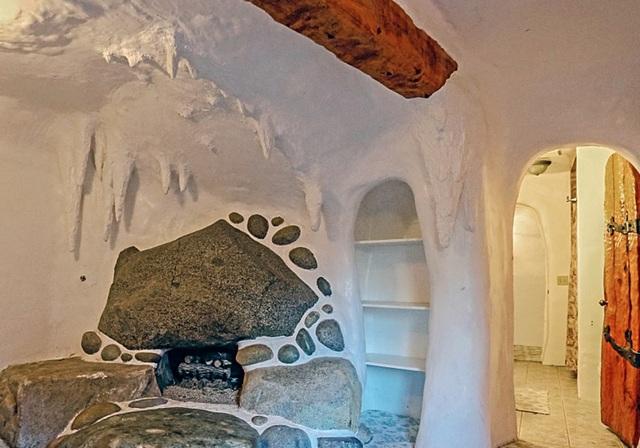 Căn nhà của nàng Bạch Tuyết có giá 23 tỷ đồng - 14