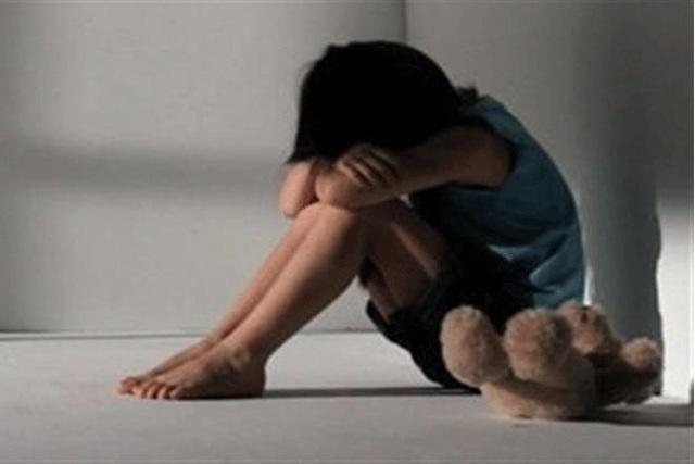 Trẻ em bị xâm hại tình dục sẽ ảnh hưởng nặng nề đến sự tâm lý của trẻ