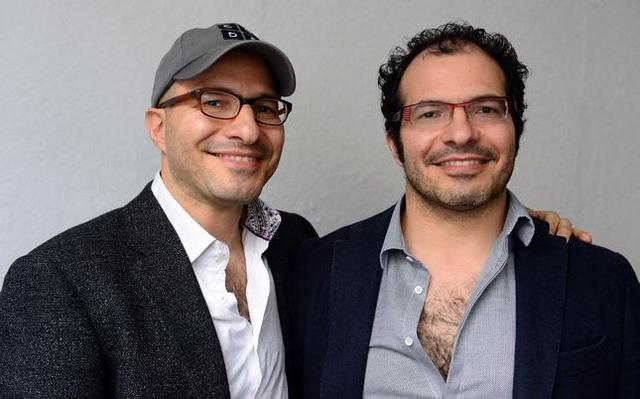 Hai người anh em song sinh của Dara, Ali và Hadi Partovi thì bán lại startup cho MySpace vào năm 2009 với giá 20 triệu USD, trở thành những nhà đầu tư thiên thần cho Airbnb, Dropbox, Uber và Facebook.