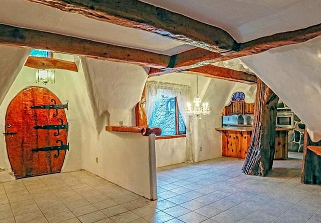 Căn nhà của nàng Bạch Tuyết có giá 23 tỷ đồng - 5