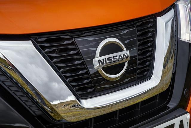 Nissan ngừng sản xuất xe tại Nhật Bản - 3