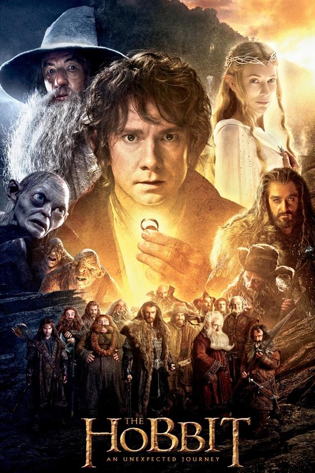 28 bộ phim lẫy lừng lịch sử điện ảnh với doanh số… một tỷ đô la Mỹ (Bài 1) - 3