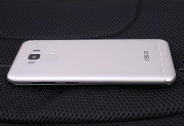 5 smartphone Android chính hãng tốt nhất trong tầm giá 7 triệu đồng - 2
