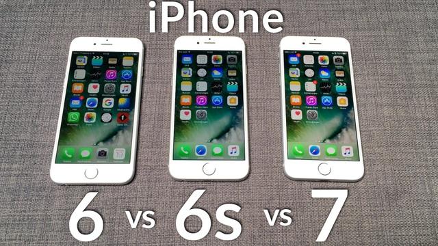 Apple bị chỉ trích là thiếu sáng tạo trên các dòng sản phẩm của hãng trong vài năm gần đây.
