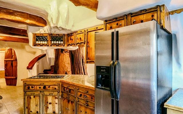 Căn nhà của nàng Bạch Tuyết có giá 23 tỷ đồng - 11