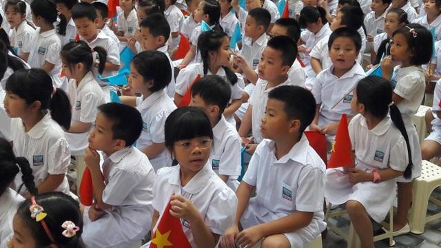 Cần tuyên truyền cho cha mẹ học sinh, ban đại diện cha mẹ học sinh, giáo viên để họ hiểu rõ Điều lệ cha mẹ học sinh, từ đó thực hiện cho tốt. (Ảnh minh họa)
