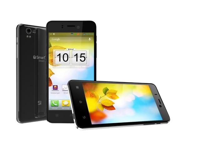 Smartphone thương hiệu Việt đang kinh doanh ở VN như thế nào? - 4