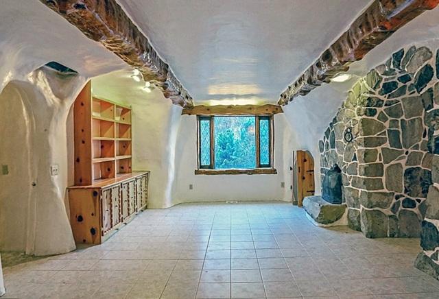 Căn nhà của nàng Bạch Tuyết có giá 23 tỷ đồng - 15