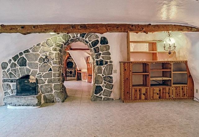 Căn nhà của nàng Bạch Tuyết có giá 23 tỷ đồng - 16