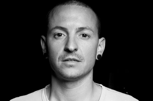 Giọng ca chính của nhóm rock Linkin Park tự sát