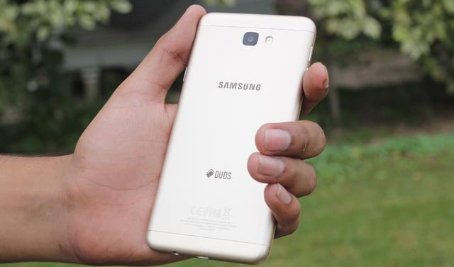 5 smartphone Android chính hãng tốt nhất trong tầm giá 7 triệu đồng - 3