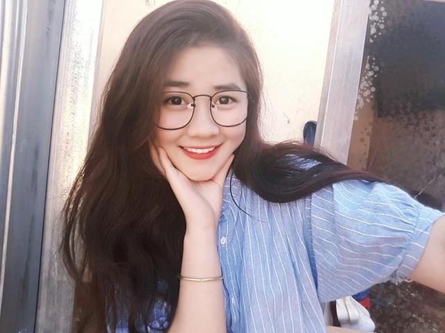 Nữ sinh Đắk Lắk xinh đẹp tựa sao Hàn Kim Yoo Jung - 2