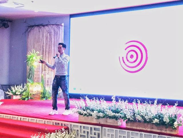 Ông Nguyễn Văn Thiên - CEO Adam Group chia sẻ về các chiến dịch mùa sale hiệu quả tại thị trường Việt Nam.