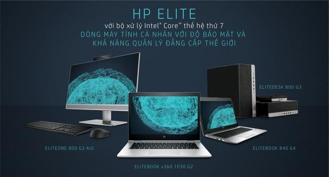 Xu hướng làm việc di động đặt ra nhu cầu ngày càng cao đối với bảo mật khi 68% doanh nghiệp báo cáo về những vụ tổn hại nhắm vào máy tính xách tay.