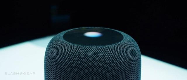 """5 câu hỏi lớn khiến Apple phải """"đau đầu"""" trong năm 2018 - 3"""
