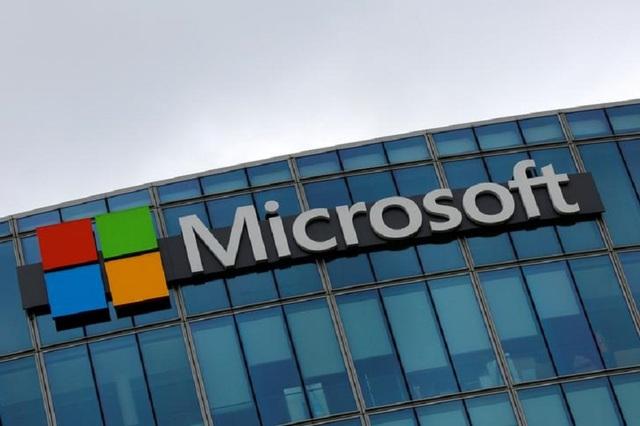 """Microsoft sẽ kiếm """"bộn"""" tiền sau vụ tấn công mã độc nguy hiểm bậc nhất lịch sử? - 1"""
