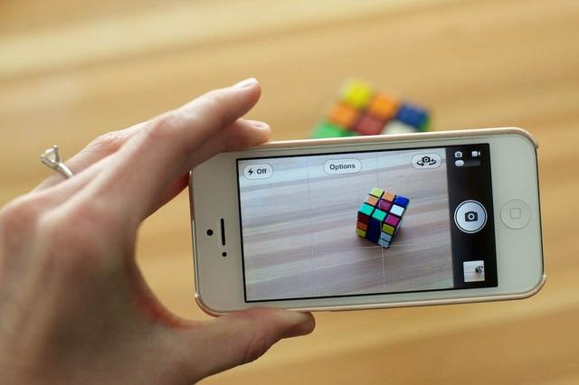 4 lý do khiến dung lượng trên iPhone luôn đầy một cách khó hiểu - 3