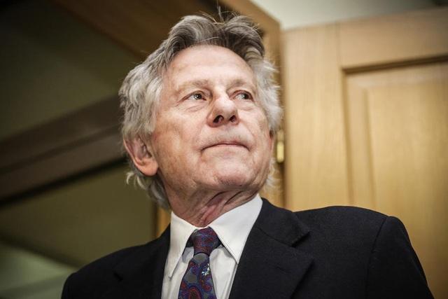 Theo phán quyết mới nhất của Tòa thượng thẩm Los Angeles, đạo diễn Polanski sẽ không thể trở về Mỹ mà không phải đối diện với án phạt treo lơ lửng suốt hàng thập kỷ qua.