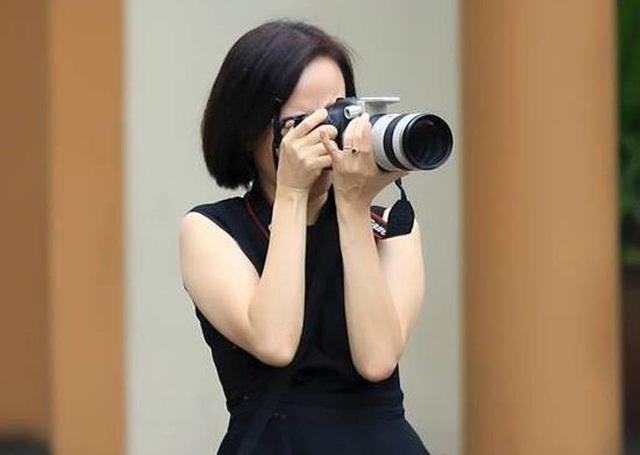 Đưa thông tin đến cho khách hàng bằng những hình ảnh chuyên nghiệp đóng vai trò rất quan trọng.