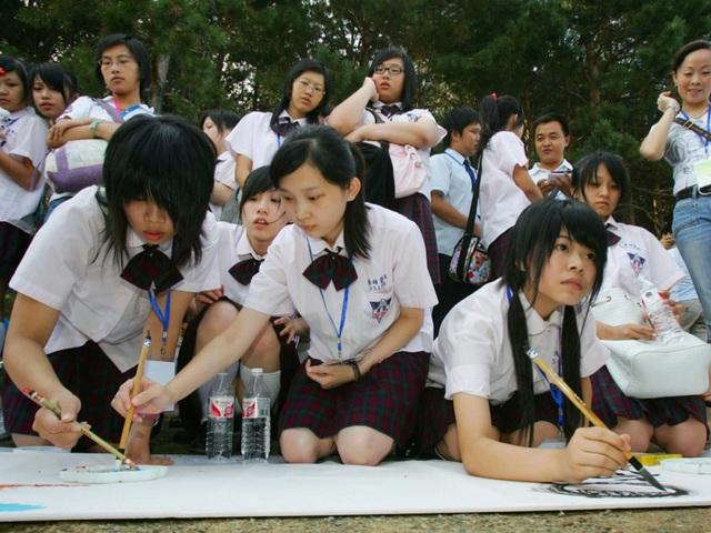 Việt Nam lọt top 20 quốc gia tốt nhất trên thế giới về giáo dục - 3