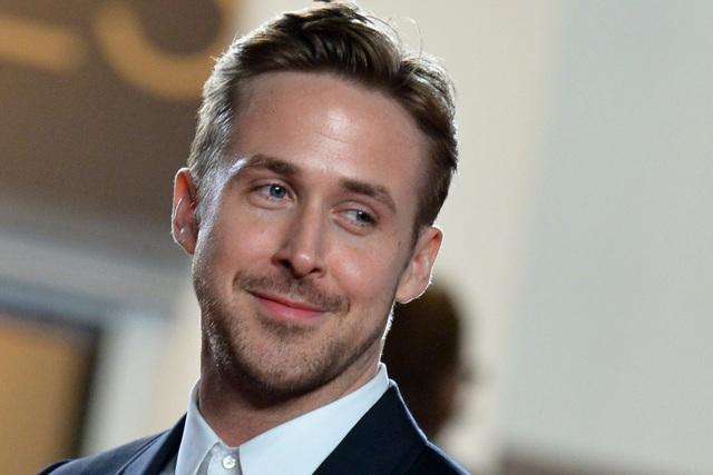 14. Ryan Gosling (29 triệu USD)
