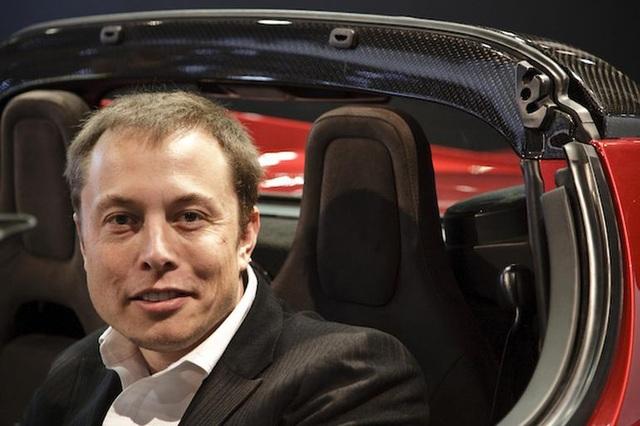 Tỷ phú Elon Musk từng nhiều hơn 1 lần cảnh báo về công nghệ AI.