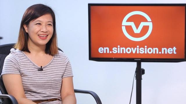 Chân dung nữ doanh nhân 18 tuổi sẽ thay đổi ngành công nghệ thế giới - 4