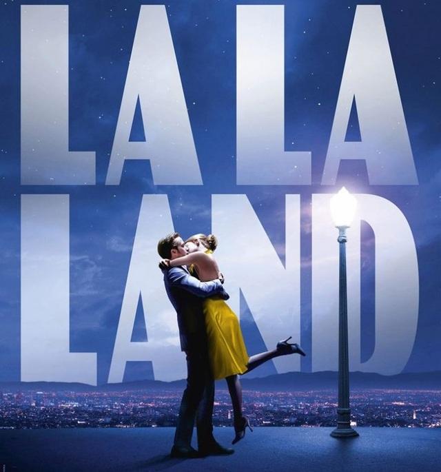 """Tại sao cái kết chia tay trong """"La La Land"""" là cái kết hoàn hảo? - 4"""