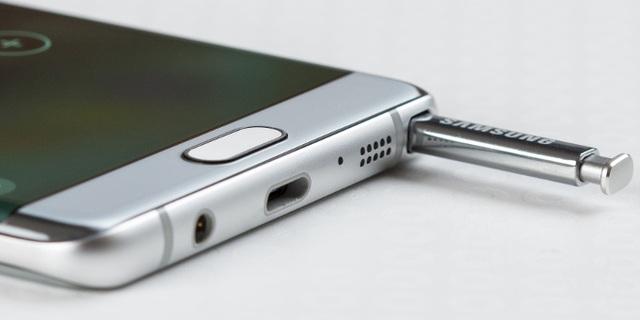 7 thay đổi đáng mong đợi trên Samsung Galaxy S8 và S8 Plus - 6