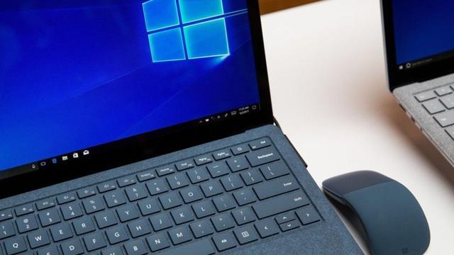Microsoft thừa nhận tắt tính năng diệt virus của Kaspersky trên Windows 10 - 1