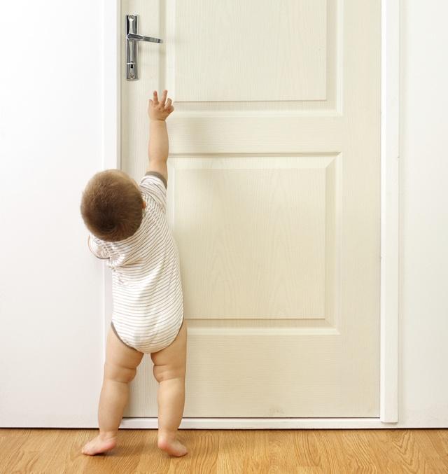 Những sai lầm cần tránh khi sử dụng điều hòa trong phòng có trẻ nhỏ - 5