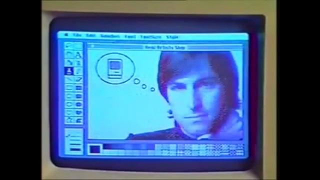 Steve Jobs mất việc và rồi lại trở thành huyền thoại của Apple như thế nào? - 4